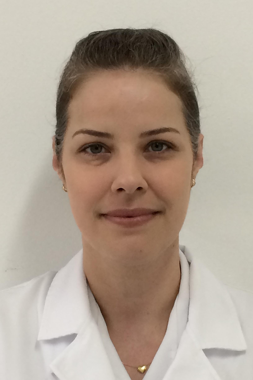 Dra. Patricia Machado