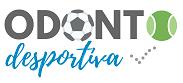 Odontologia Desportiva